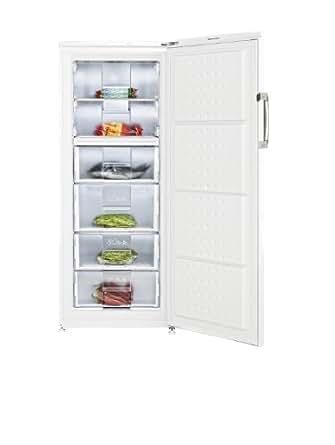 beko nfe 151 gefrierschrank a 186 liter 262 kwh jahr 151 cm h he no frost. Black Bedroom Furniture Sets. Home Design Ideas