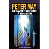 """Afficher """"Cadavres chinois à Houston"""""""