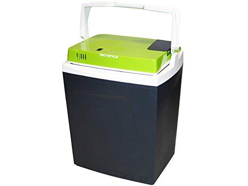 Gio Style 5001721 Elektrokuehlbox