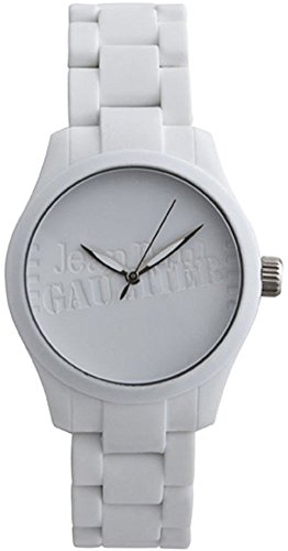 Reloj unisex JEAN PAUL GAULTIER UNISEX 8501105