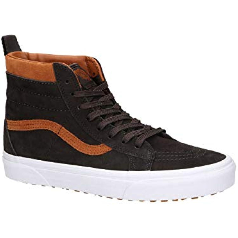 Vans Sk8 Hi MTE Chaussures Chaussures Chaussures - B079QFJ7TX - fcdb9f