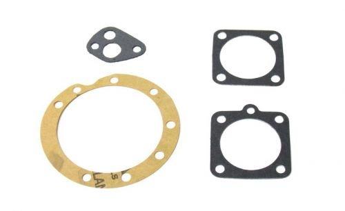 Kit de joint de moteur pour Solex Velosolex 1700 3300 3800 5000