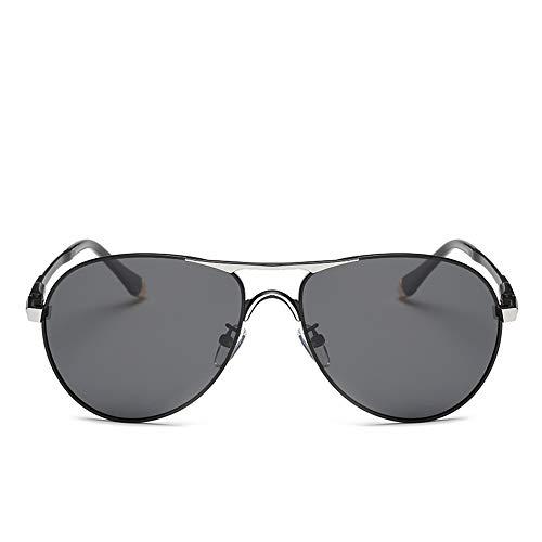KLQQL Gafas De Sol Polarizadas Para Hombre Conductor