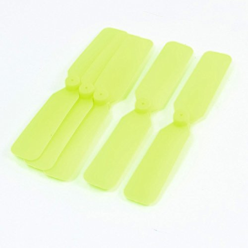 5pcs RC Airplane Helicopter Motor 2508 Forward CW Propeller Prop