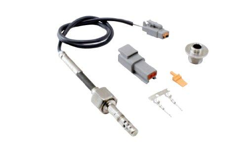 aem-exhuast-temperatura-del-gas-sensor-kit-soldadura-en-tapan-pn-30-2050