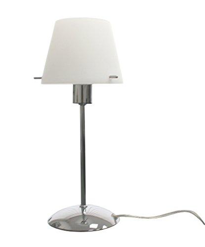 trango-design-lampada-da-tavolo-in-vetro-classico-tischleuchte-martina