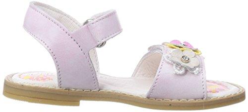 Primigi LEILANI Baby Mädchen Lauflernschuhe Pink (LILLA)