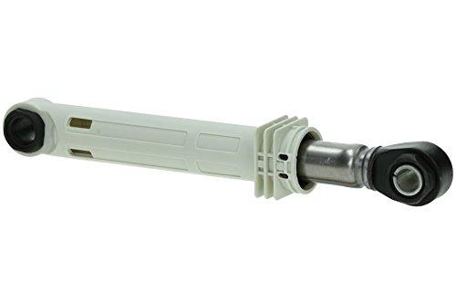 Original Samsung dc6600531C Dämpfer Stoßdämpfer–Lenker Radaufhängung Bein