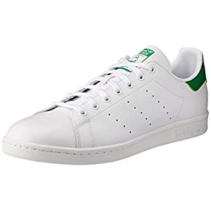 adidas Unisex Adults Stan Smith M20324 Trainers