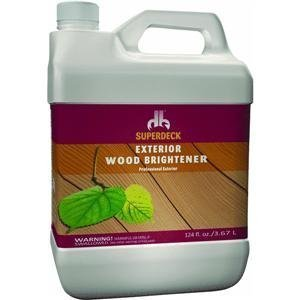 duckback-products-db-1450-4-gallon-extention-wood-brightener-by-duckback-products