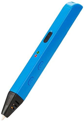 3d-penna-versione-4-generazione-2016-stampante-3d-design-piu-sottile-miglioramenti-piu-grandi-operaz