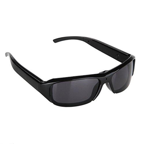 Electro-Weideworld - 1280x720P HD Gafas Sol Polarizadas