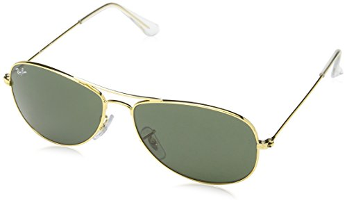 Ray Ban RB3362 Sunglasses