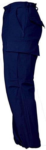 us-original-bdu-rip-stop-combat-trousers-navy-large