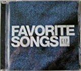 Favorite Songs (Gap) (UK Import)