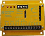 DATAKOM DKG-253 Generator-Motor-Regler-Controller