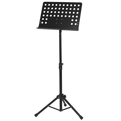 Accessori per riproduzione musicale