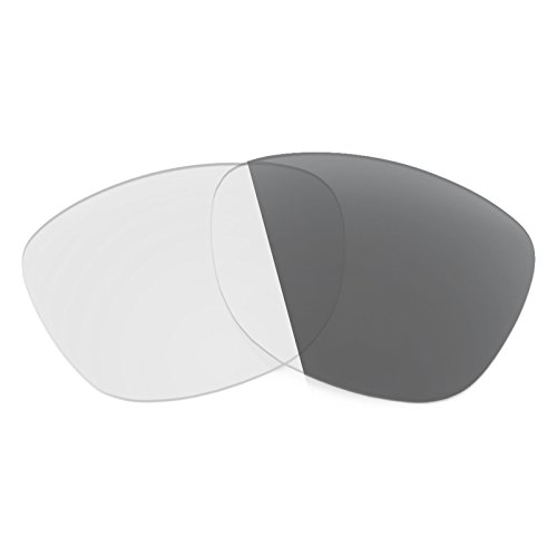 revant-replacement-lenses-for-hoven-the-ritz-elite-eclipse-grey-photochromic