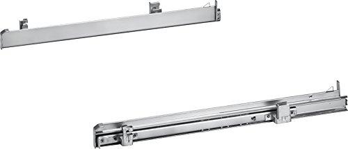 Bosch HEZ538000 Backofen-/Herdzubehör