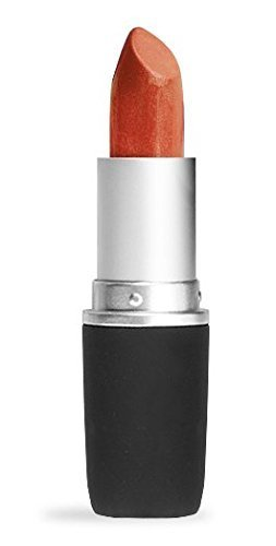 Real Purity Lipstick - Tangerine by Real Purity