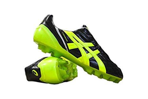 Asics calcio | Classifica prodotti (Migliori & Recensioni