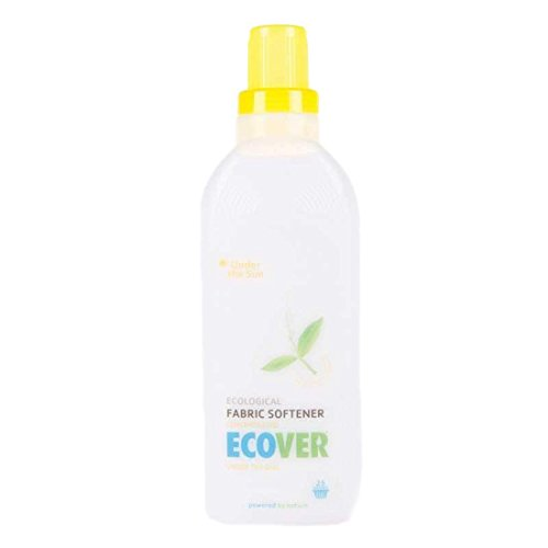ecover-fabric-conditioner-concentrate-8-x-750ml
