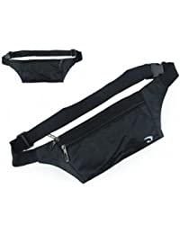 Generic Sports Waist Pack Belt Bag Mini Waist Bag -Parent