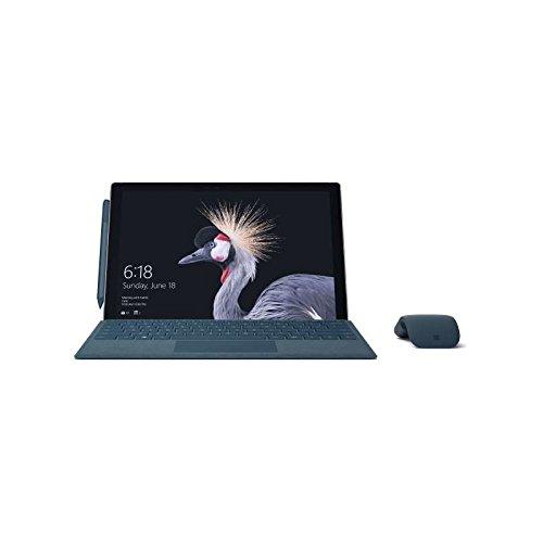 Microsoft-fjs-00003-Tablet-Touchscreen-123-4-GB-RAM-Windows-10-pro-Bluetooth-41-silber