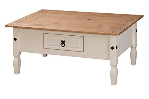 mercers-furniture-corona-couchtisch-holz-cream-antique-wax-100-x-60-x-45-cm