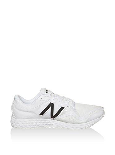 New Balance Herren Ml1980v1 Laufschuhe Weiß