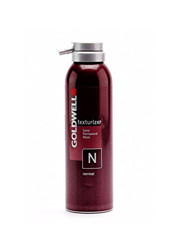 goldwell-texturisant-n-cheveux-normaux-aerosol
