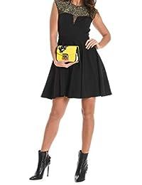 b88c4235badb Amazon.it  MANGANO - Vestiti   Donna  Abbigliamento