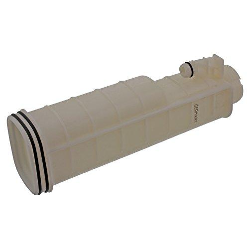 febi bilstein 23748 Kühlerausgleichsbehälter ohne Sensor, 1 Stück