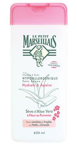 le-peit-marseillais-duschgel-und-badezusatz-hypoallergen-ohne-seife-mit-aloe-veraund-apfelblute