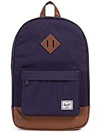 30a03c3d808 Herschel Backpack Heritage Mid-Volume 13