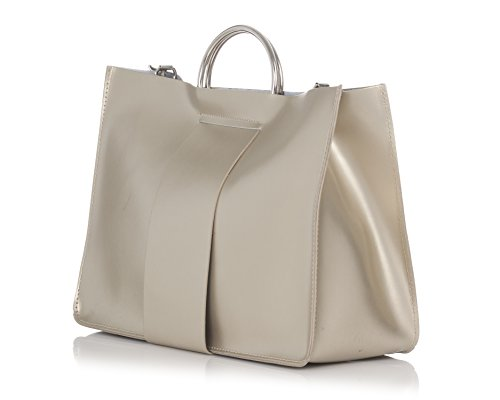 laura-moretti-leather-bag-with-strip-in-the-middle-handbag-style