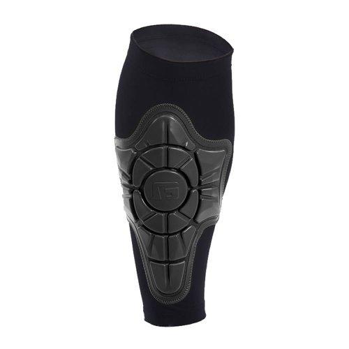 g-form-protektoren-knie-gr-m-schwarz