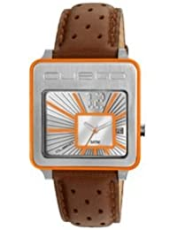 Reloj hombre CUSTO ON TIME PAUL VS PAULA CU002501