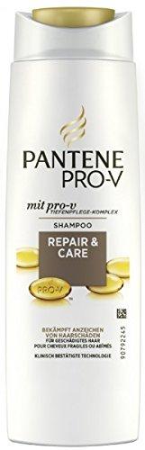 pantene-prov-repair-care-haarshampoo-250-ml-8001090054791