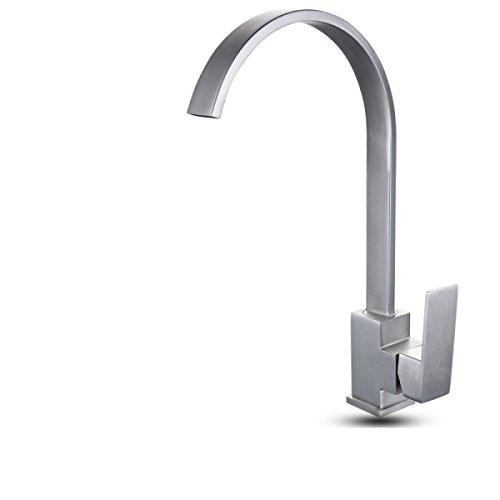 snhware-rubinetto-della-cucina-in-acciaio-inox-salute-senza-piombo-one-handle