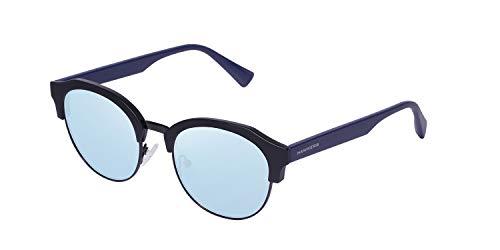 HAWKERS · CLASSIC ROUNDED · Black · Navy Blue  · Herren und Damen Sonnenbrillen