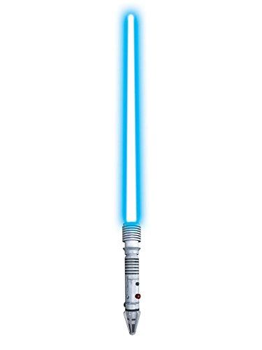 Laser-Schwert Plo Koon ()