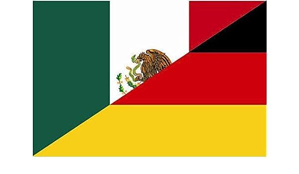 U24 Fahne Flagge Piraten Papagei Bootsflagge Premiumqualit/ät 30 x 45 cm