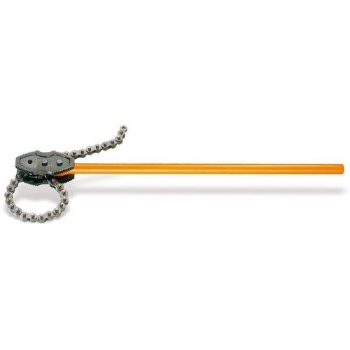 giratubi-reversibile-a-catena-modello-pesante-1100