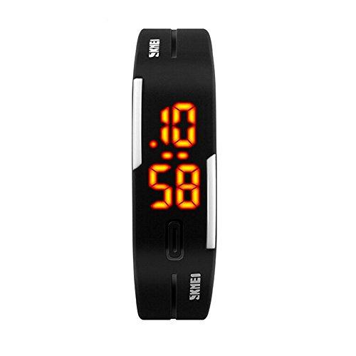 ttlife-1099-unisex-women-sport-watches-led-digital-outdoor-wrist-watch-water-resistant-black