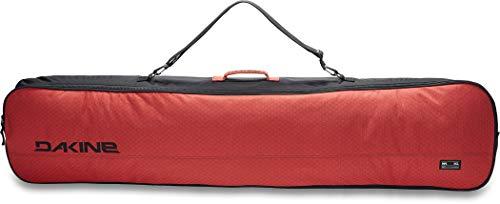 Dakine Erwachsene Pipe Snowboard Bag Packs&Bags, Tandrispic, 165Cm