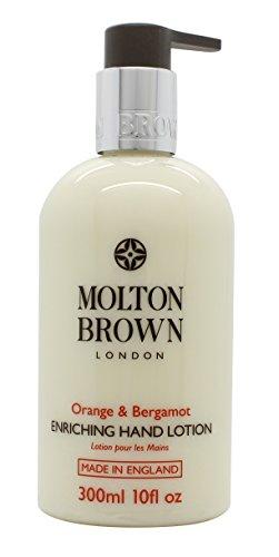 molton-brown-unisex-orange-bergamot-hand-lotion
