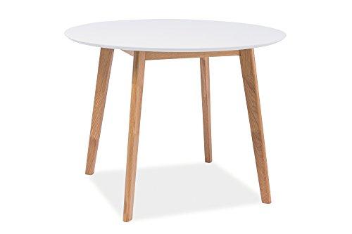 esstisch-esszimmertisch-holztisch-echtholztisch-milo-ii-in-weiss-eiche-natur-100-cm-durchmesser-rund