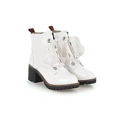 Damen/Stiefel & Stiefeletten im Herbst und Winter, Frauen - Stiefel, lässig, Frauen und Schuhe Sind verbunden mit Frauen - Stiefel. von Sandalette-DEDE - Outdoor Shop