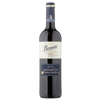 Beronia-Rioja-Reserva-75cl